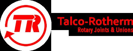 RotaryUnionsOnline Logo